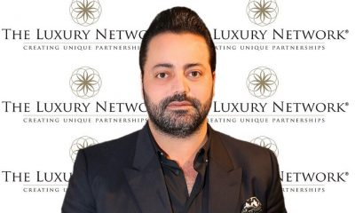 The Luxury Network International Achievements For 2017