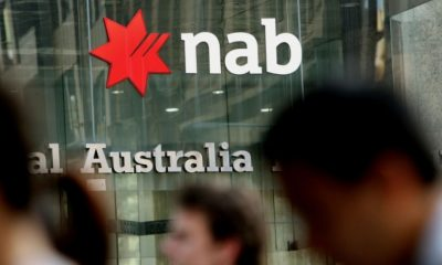 NAB Private Wealth Offer Exclusive Magazine Placements to Luxury Network Members