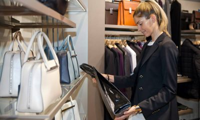 Porsche Design Increase Female Client Base Through The Luxury Network