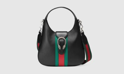 Gucci Team Up With Luxury Network Members to Host Exclusive Artisan Event