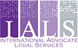 International Advocate Legal Services (IALS)