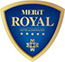 Merit Royal Hotel, Casino & Spa