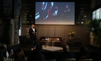 The Luxury Network Summit 2019 Commenced with Success