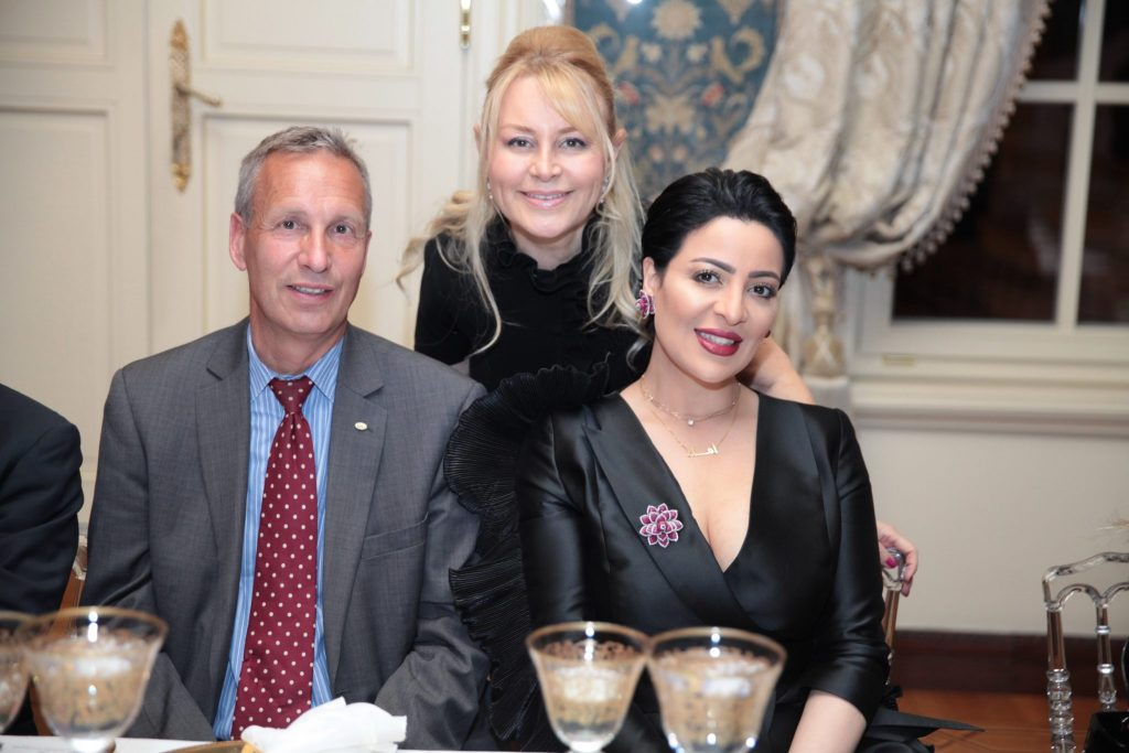 The Luxury Network Summit 2019 Commenced with Success - The