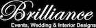 Brilliance Weddings