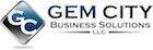 GEM City Business Solutions