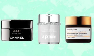 7 Most Expensive Skin Care Creams in the World