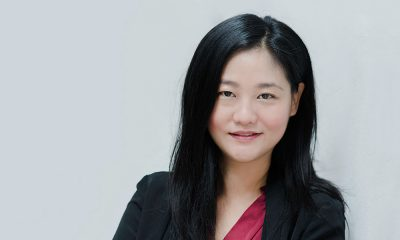 Luxe Digital Interviews The Luxury Network Singapore CEO Irene Ho