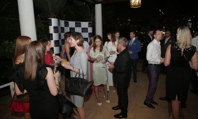 XXII Carat Unveiled in Collaboration with The Luxury Network UAE