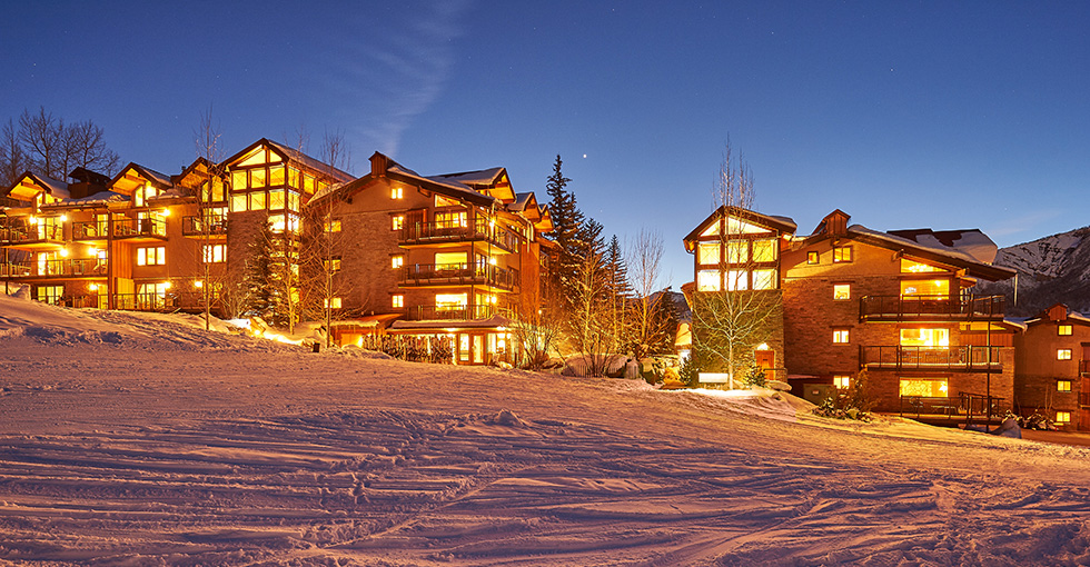 Aspen Snowmass Offer Exclusive Prices for The Luxury Network Australia Members