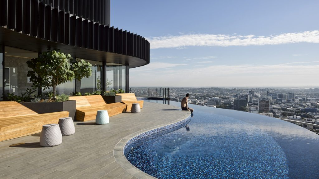 Christie & Co, Luxury Property Concierge joins The Luxury Network Australia