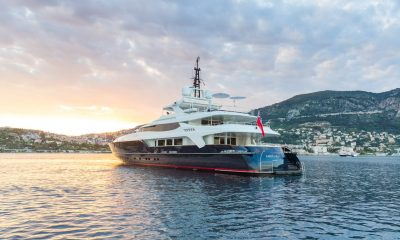 Ahoy Club Joins The Luxury Network Australia