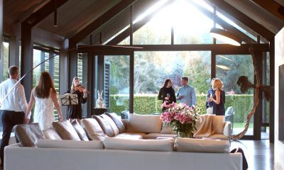 Touch of Spice Joins The Luxury Network Australia