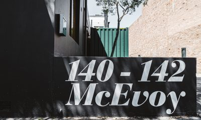 Studio Neon Headquarters: Sydney Welcomes its Newest Venue and Events Space