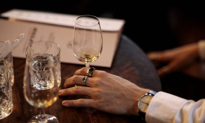 Father's Day Exclusive Gifting from The Whisky Mill