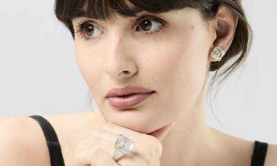 25.02 Carats of Unmatched Brilliance: Leonard Joel Presents the Largest Diamond to Ever be Auctioned in Australia