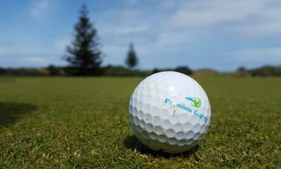 Premium Golf New Zealand Joins The Luxury Network