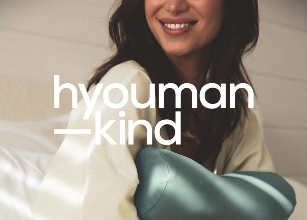 The Luxury Network New Zealand Welcomes Hyoumankind