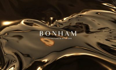 Bonham Architecture & Interiors Join The Luxury Network New Zealand