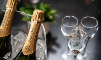 The Luxury Network New Zealand welcomes Pernod Ricard