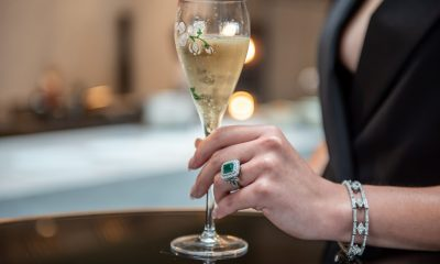 The Luxury Network New Zealand Celebrates the Melbourne Cup