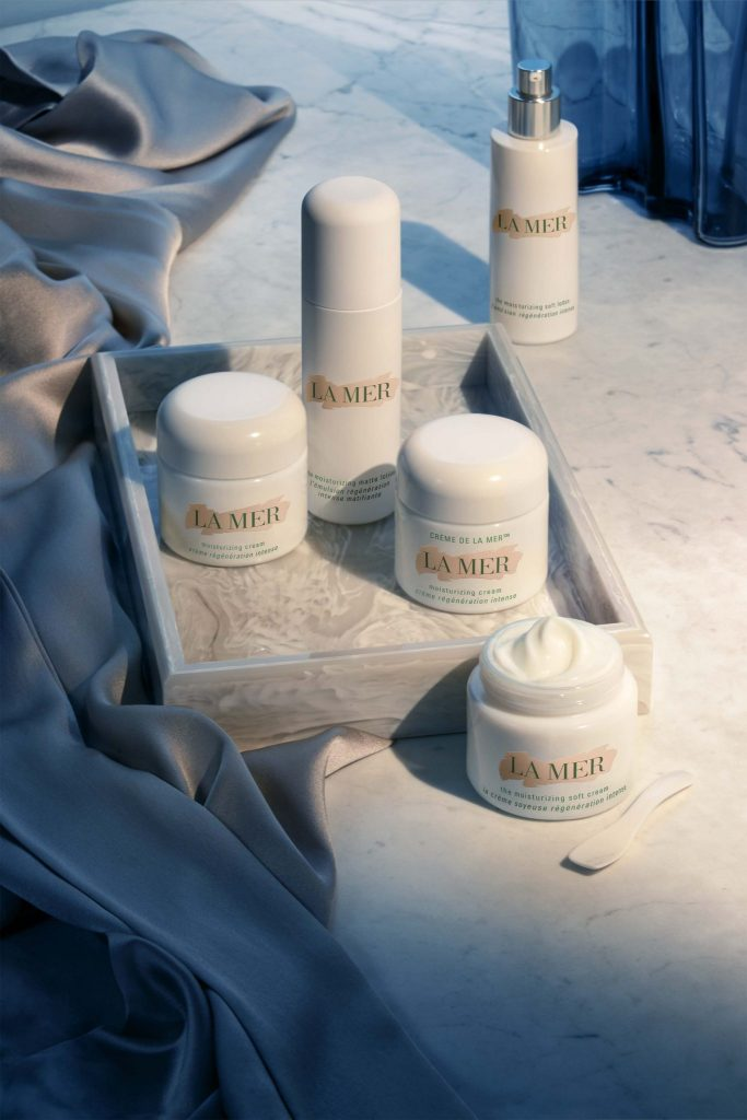 An Evening with La Mer and Jo Malone London