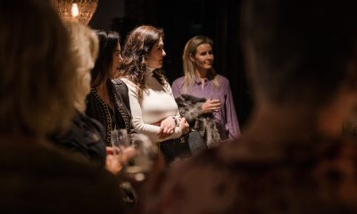 An Evening with La Mer and Jo Malone London in Queenstown with Sotheby's International Realty