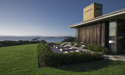 The Luxury Network New Zealand Welcomes New Member The Landing