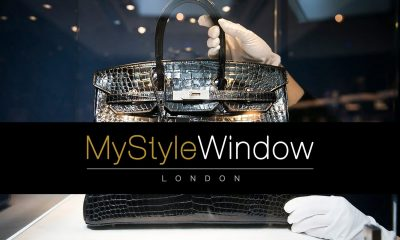 MyStyleWindow Joins The Luxury Network Nigeria