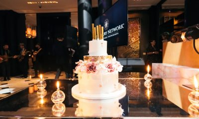 The Luxury Network UK Celebrates its 5th Anniversary