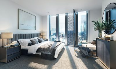 Select Property Group Joins The Luxury Network UK