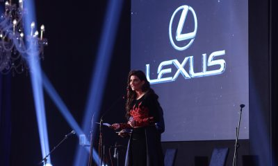 The Luxury Network International Awards 2020 Concluded with Exceptional Success